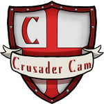 View stats for crusadercam