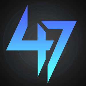 Kimma47 - all time top clips · TwitchTracker