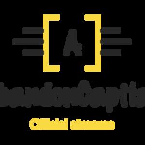 View abandoncaptian's Profile
