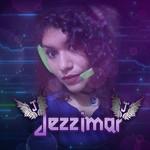 View stats for Jezzimar