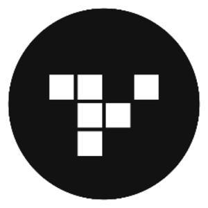 Techvania icon