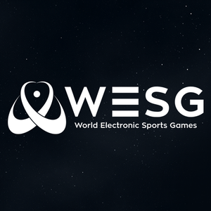 (RU) WESG 2019-2020 West Asia Closed Qualifier | Sprout vs Cream | by @Sheyl31