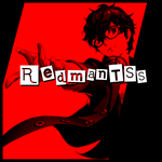 View stats for RedmanTSS