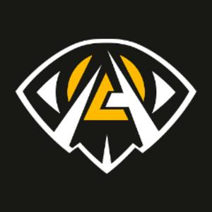 LIVE: Anonymo Esports vs AGO | ESEA Premier | Season 38 | !casters <EU> <PL>