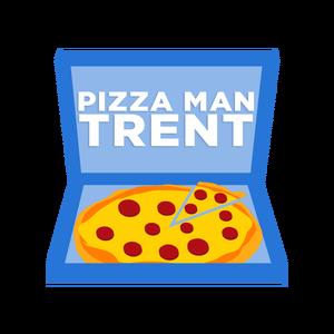 Pizzamanntrent