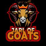 View stats for JarlOfGoats