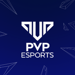 View stats for PVPEsports