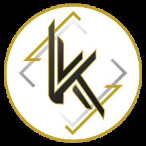 KviarTV Logo