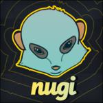 View stats for nugiyen
