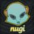 nugiyen's avatar