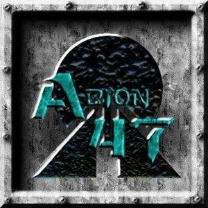 View Abion47's Profile
