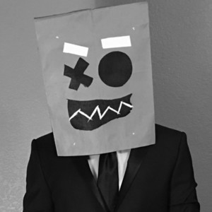 abrownbag Twitch Avatar