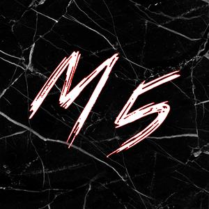 Merch5 Logo