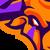MembTV's avatar