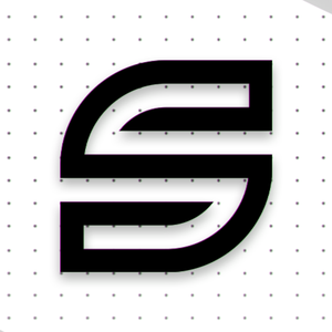 Sunda Logo
