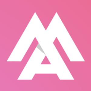 MissAlexaDLG Twitch Logo