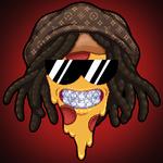 TheAncientPizza
