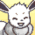 View chaos_the_shiny_eevee's Profile