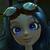 View Aurelin_Pinkfury's Profile
