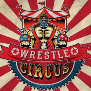 wrestlecircus