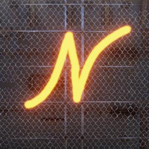 necon0951 Logo