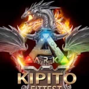 Kiipito Logo