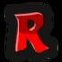 View Redned_23's Profile