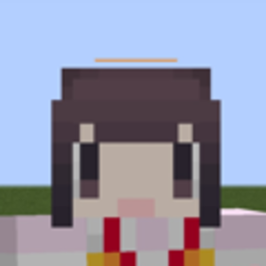 View 鮎滝渉's Profile