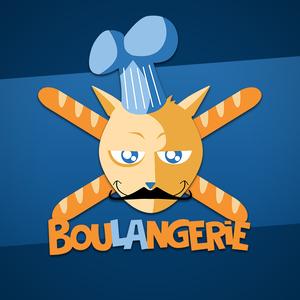 La_Boulangerie