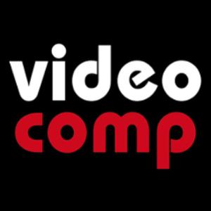 videocomp's Avatar