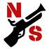 View Noshelter2k's Profile