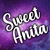 Avatar for sweet_anita