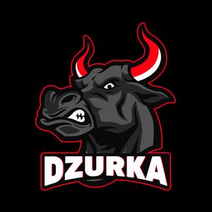 dzurka