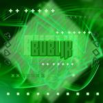 bublik_wasd