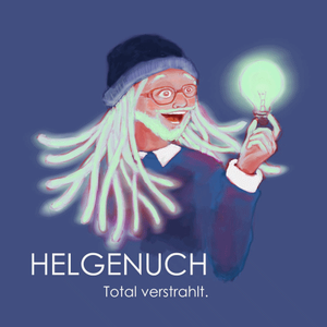 helgenuch1985 Logo