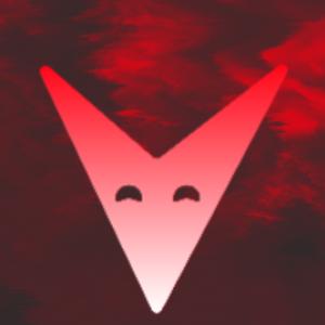 FloxsOfficial Logo