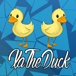 View stats for XaTheDuck