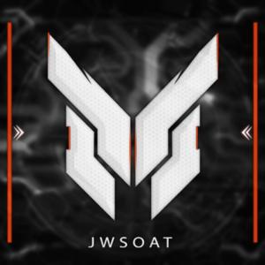 Jwsoat's profile picture