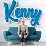 View stats for Kenny_Martineau