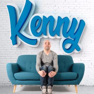 Kenny_Martineau Logo