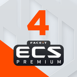 View stats for faceitpremium_4