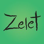 View stats for Zelet