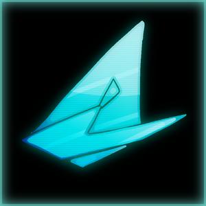 Anwah Logo