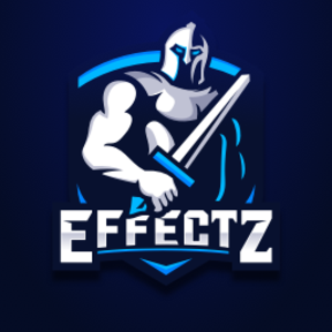Effectz - {ENG} @effectzTV on socials