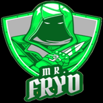 View stats for MrFryd