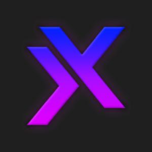 View Nixx16's Profile