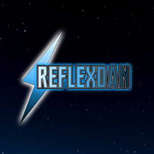 TwitchFaZeDan Logo