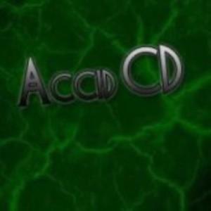 AccidCD