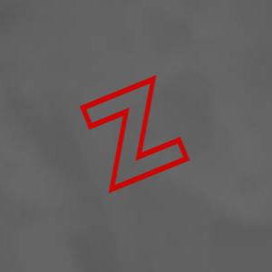 ziwapsi Logo
