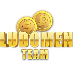 Avatar ludomen_team